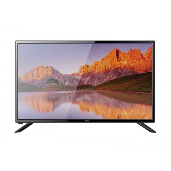 تلویزیون مارشال ۲۴ اینچ مدل ME-2426