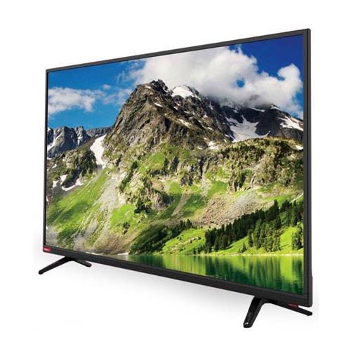 تلویزیون هوشمند ۴۳ اینچی مارشال مدلme-4312