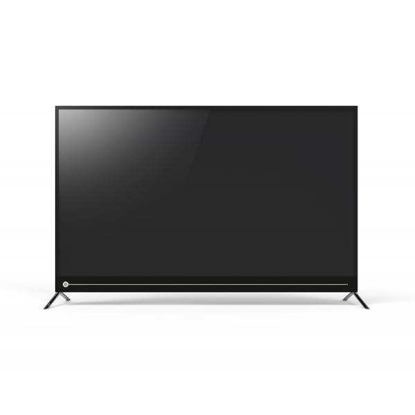 تلویزیون هوشمند ۶۵ اینچی مارشال مدل me6507