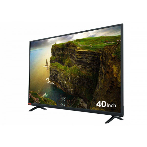 تلویزیون الایدی ۴۰ اینچی مارشال مدل me4002