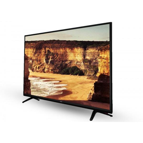تلویزیون الایدی ۳۲ اینچی مارشال مدلME3242